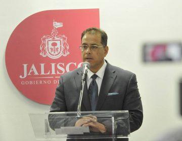 Jalisco, el tercer estado con más jóvenes desaparecidos estrena Fiscal en la materia
