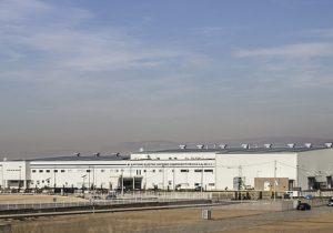 Caen en 50% utilidades para trabajadores de Nissan