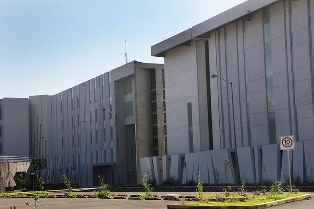 Reconoce Secretaría de Salud saturación de hospitales