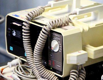 Respalda Secretaría de Salud donación automática de órganos