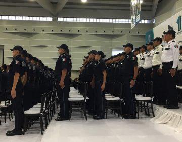 Crece percepción de inseguridad en Aguascalientes