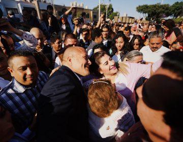 Nunca más un Jalisco ignorado y ninguneado por el gobierno federal: Alfaro