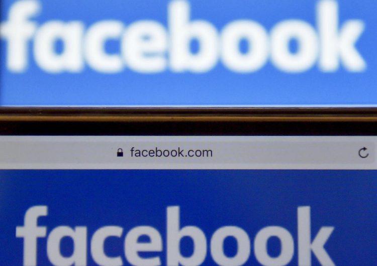 Por qué Facebook Messenger está escaneando tus chats personales