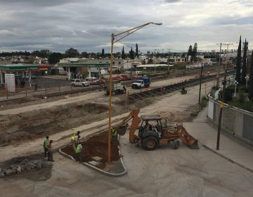 Despegan minería, construcción y energéticos en Aguascalientes