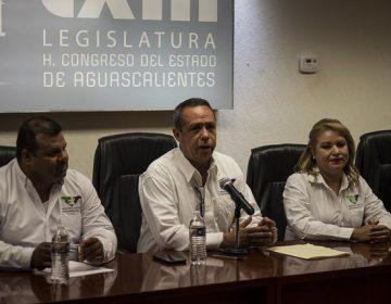 Carece Aguascalientes de censo de guarderías; piden evitar tragedias