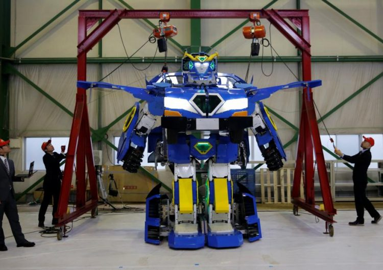 transformer-real-robot-vehiculo