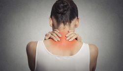 Fibromialgia, la enfermedad que nadie ve, pero que incapacita