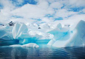 La campaña de los hermanos Bardem y Greenpeace para salvar la Antártida