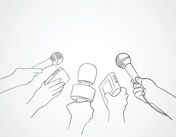 Ley de Publicidad Oficial y sus costos para la libertad de expresión