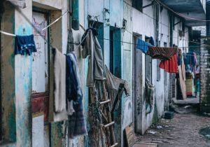 Plazo para regularizar asentamientos urbanos se agota