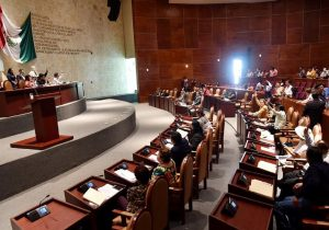 Penaliza Congreso de Oaxaca discriminación con hasta 3 años de cárcel