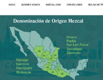 Continúa disputa en Oaxaca por dirigencia del Consejo Regulador del Mezcal