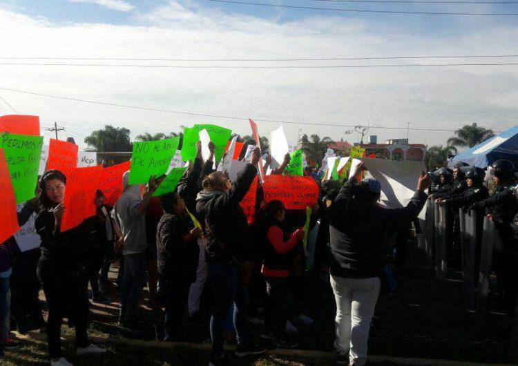 CNDH detecta irregularidades en 21 centros de detención en Jalisco; emite recomendación al Gobernador y al Fiscal