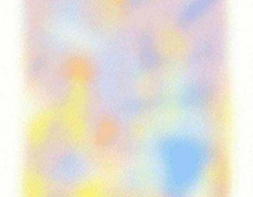 Efecto Troxler: esta extraña ilusión óptica hará desaparecer los colores frente a tus ojos