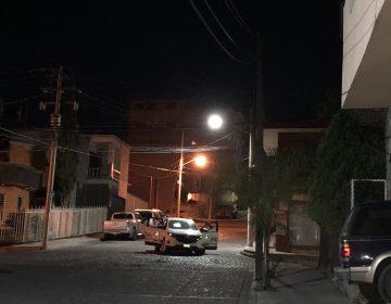 Nuevo enfrentamiento en Jalostotitlán deja 9 muertos y 3 policías heridos