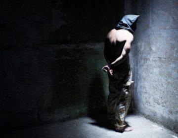 Difunden secuestro perpetrado en Guadalajara; delito genera casi 2 mil MDP al crimen