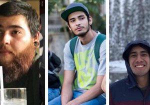 Dan seis meses de prisión preventiva a tía de uno de los desaparecidos en Jalisco