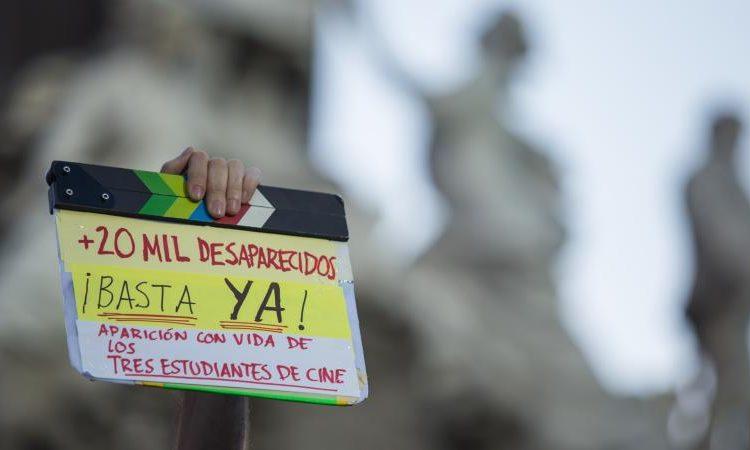 Autoridades de Jalisco sostienen reunión con autoridades de BC y Nayarit por caso de desaparecidos