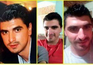 Reportan otra desaparición de joven en Jalisco; plagiarios se identificaron como parte de la Fiscalía