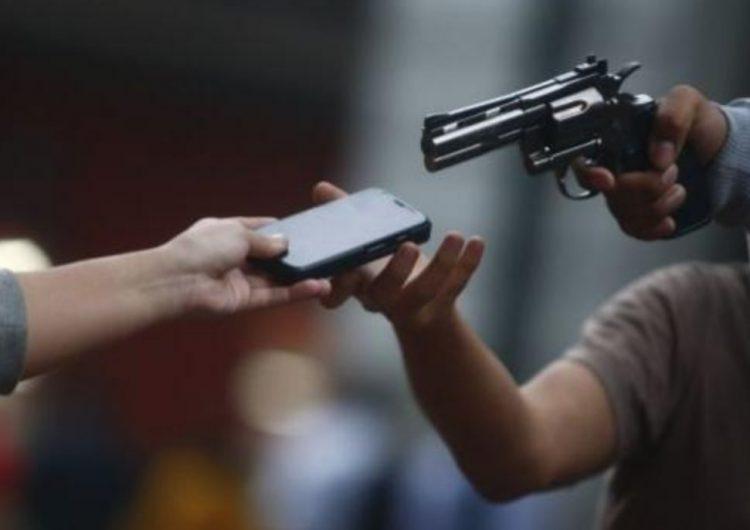 Cuesta más de 25 mil pesos violencia a cada neoleonés