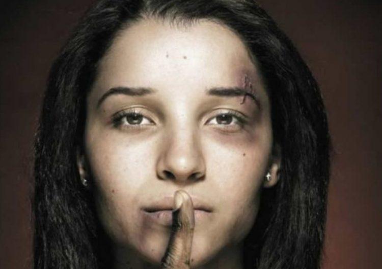 """NL, la segunda entidad con más feminicidios, """"estrena"""" Fiscal en la materia"""