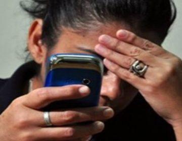 Aumentan 8 por ciento extorsiones en Nuevo León; usan facebook y whatsapp