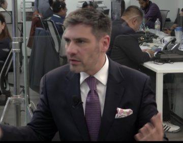 """¡Sea serio Sr. Rodríguez!, exige ONC a """"El Bronco"""" ante propuesta de mochar las manos a los corruptos"""