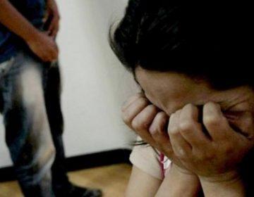 Repuntan delitos de homicidio culposo y violación en febrero en NL: ONC
