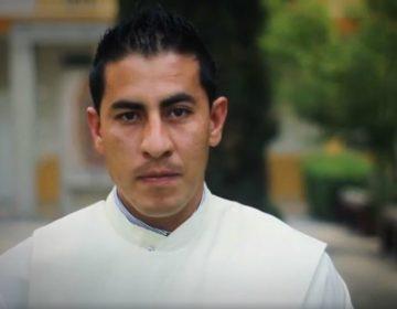 Identifican a uno de los dos asesinos de sacerdote en Jalisco