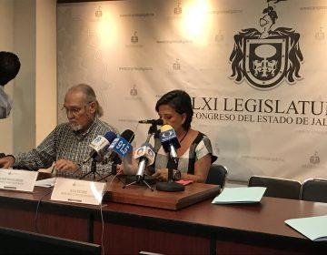 """""""Si quieren que votemos por ustedes demuestren que están dispuestos a combatir la corrupción"""": OPSEA reta a políticos de Jalisco"""