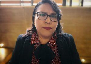 Fiscalía Especializada en Delitos Electorales de Oaxaca acumula 10 carpetas de investigación