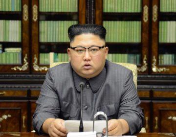 Suspende Norcorea sus pruebas nucleares y de misiles