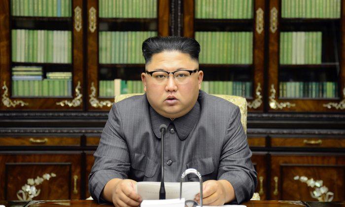 norcorea-pruebas-nucleares-misiles