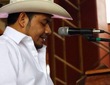 Atentan contra munícipe de Tenango, Oaxaca; busca reelegirse