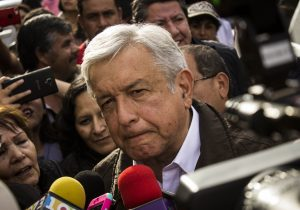Inexactos, los cálculos de López Obrador para medir la penetración de la telefonía móvil