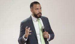 Amparos detienen procesos contra exfuncionarios de Oaxaca acusados de corrupción