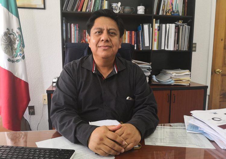 Defensoría de Derechos Humanos de Oaxaca inicia expediente por desaparición de jóvenes tlaxcaltecas