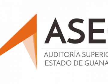 Posible Auditoría al Gobierno del Municipio de Guanajuato, por caso TV  Guanajuato (TV8)