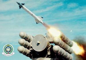 Arabia Saudita intercepta un misil dirigido al Ministerio de Defensa, en su capital, Riad