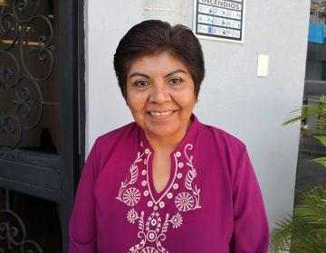 Débil Sistema Anticorrupción de Oaxaca, carece de presupuesto: Comité Ciudadano