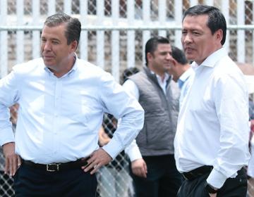 """""""Entre dimes y diretes"""" se encuentra el tema de inseguridad en Guanajuato"""