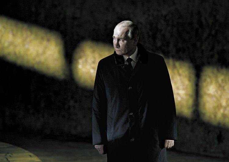 Seis años más con Vladimir Putin: ¿dejará alguna vez el poder voluntariamente?