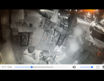 Asesinan en San Pedro a joven vinculado a Los Beltrán Leyva