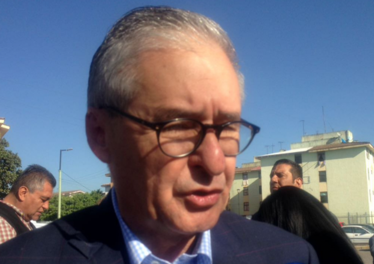 Alcaldes de la ZMG exigen a Fiscal de Jalisco esclarecer asesinato del Edil de Jilotlán