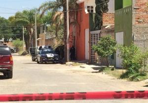 Fiscalía de Jalisco no entregó dictámenes periciales a familiares de estudiantes asesinados: FEU
