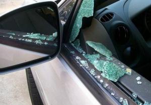 Reportan baja de 41 % el robo de autos en NL, la décima entidad con más hurtos en México