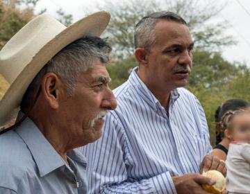 """""""Se debe poner un hasta aquí"""" en asesinatos de alcaldes: CNDH; casi vence ultimátum para Fiscal de Jalisco"""