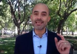 """Ex colaborador de """"El Bronco"""" exige su renuncia; NL no merece un tramposo, dice"""