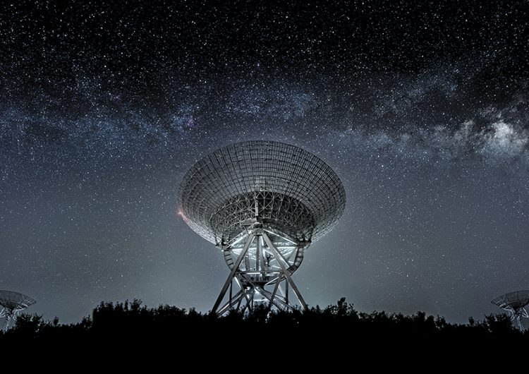 hipotecar-luna-negocios-astrónomos