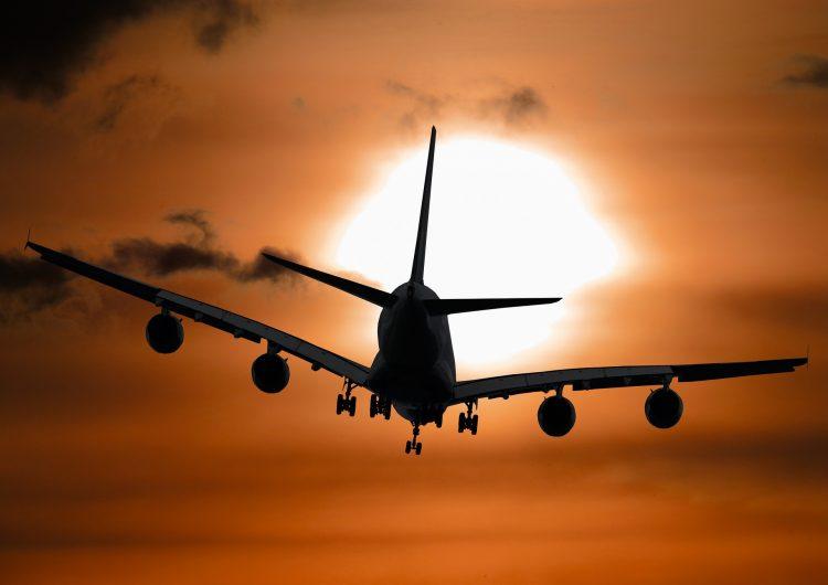 Querétaro y las turbulencias de su industria aeronáutica